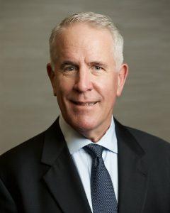 Gregory K. Zeuthen