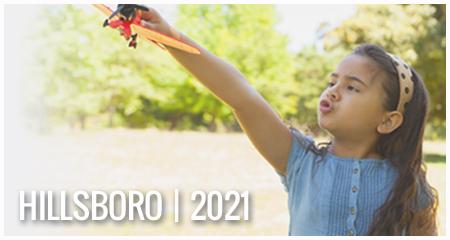 Hillsboro 2021