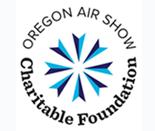 Oregon_Air_Show_Charitable_Foundation