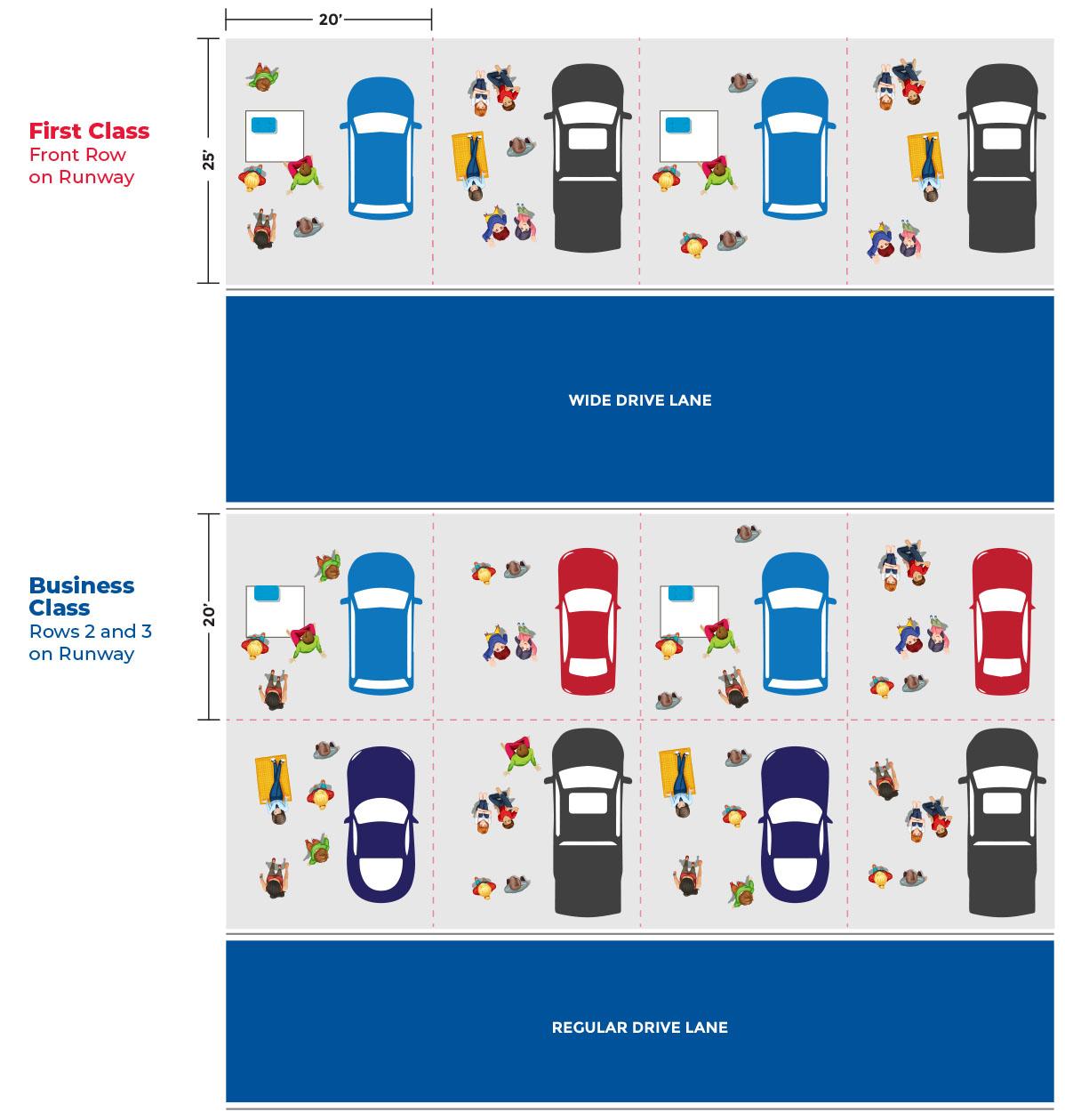 OIAS_DriveIn_ParkingGraphic_First-BusClass