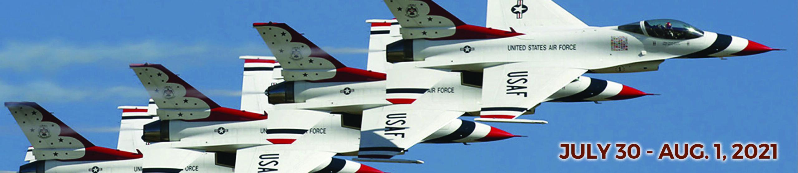 Thunderbirds_TicketsPage_UPDATE
